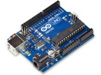 Arduino connectors and adapters