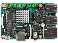 Asus Tinker Board Expansion Boards