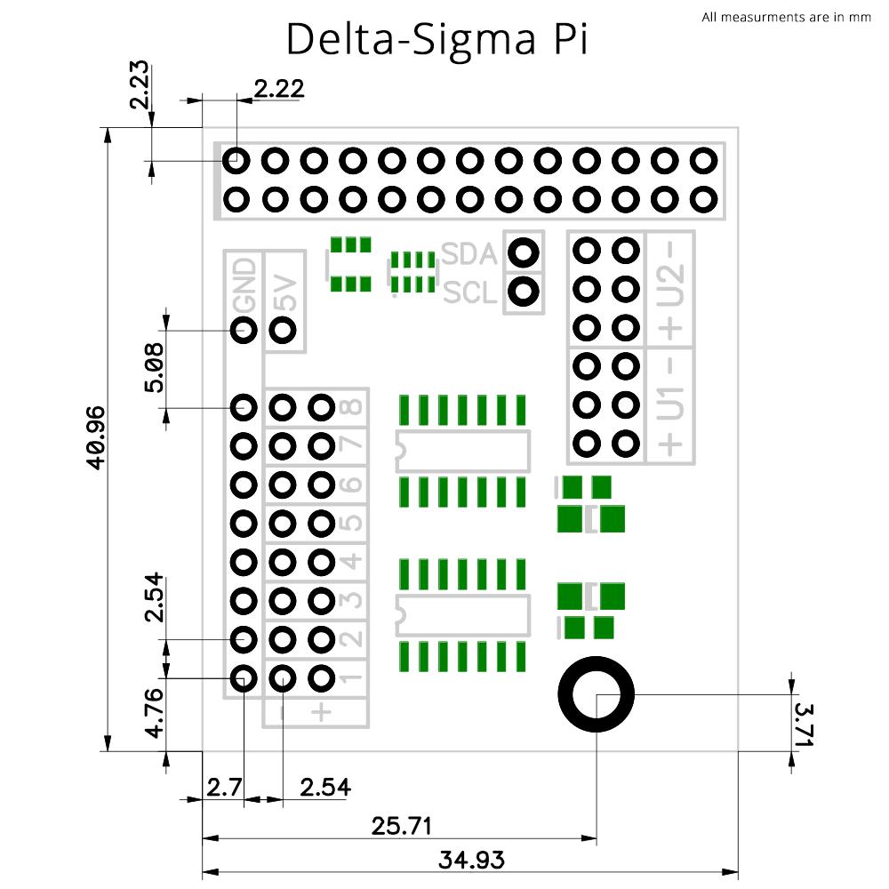 Delta sigma pi information mechanical drawing baditri Image collections
