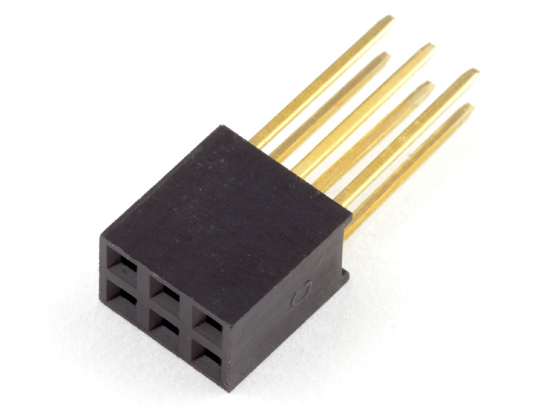 Applications Of Conducting Polymer In Electronics Electrochemical Devices 53764362 also 150R further Ntc Thermistor For Current Limiting as well Tools Wire besides Convergence Of Technologies. on electronic resistors