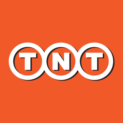 TNT Direct Delivery
